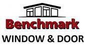 Benchmark Window & Door