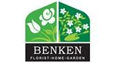 Benken logo