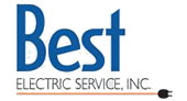 Best Electric Service, Inc.