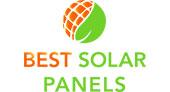 Best Solar Panels logo