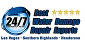 Best Water Damage Repair Experts logo