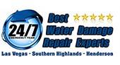 Best Water Damage Repair Experts