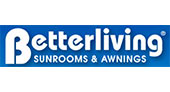 Betterliving Sunrooms & Awnings