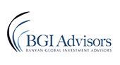 Banyan Global Investment Advisors LLC
