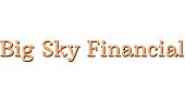Big Sky Financial
