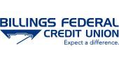 Billings Federal Credit Union
