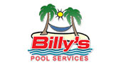 Billy's Pool Services