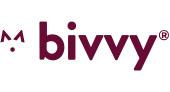 Bivvy