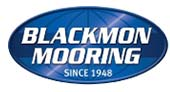 Blackmon Mooring