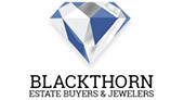 Blackthorn Estate Buyers & Jewelers