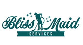 Bliss Maid Services