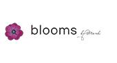 Blooms by Brandi