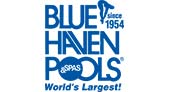 Blue Haven Pools & Spas