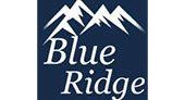 Blue Ridge Custom Homes LLC