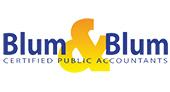 Blum & Blum