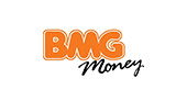 BMG Money, Inc.