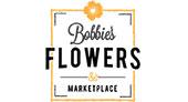 Bobbie's Flowers & Marketplace