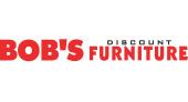 Bob's Discount Furniture