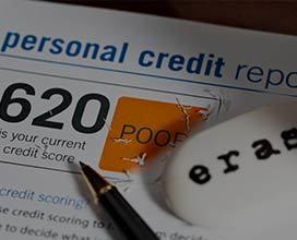 Credit Repair Boca Raton