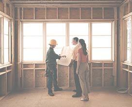 Home Builders Boca Raton
