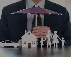 Homeowners Insurance Boca Raton