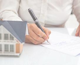 Mortgage Lenders Boca Raton