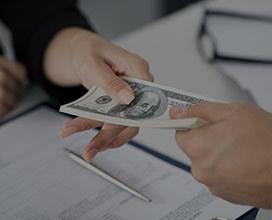 Payday Loans Boca Raton