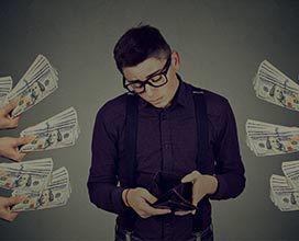 Personal Loans Boca Raton