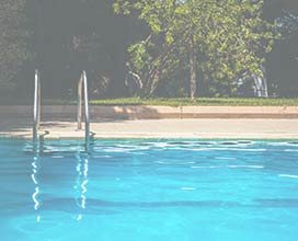 Pool Companies Boca Raton