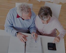 Reverse Mortgages Boca Raton