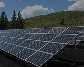 Solar Energy Companies Boca Raton