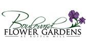 Boulevard Flower Gardens