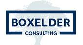Boxelder Consulting