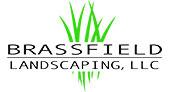 Brassfield Landscaping
