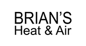 Brian's Heat and Air
