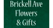 Brickell Ave. Flowers & Gifts