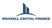 Brickell Capital Finance
