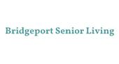 Bridgeport Senior Living