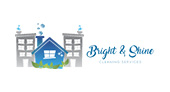 Bright & Shine Cleaning Services