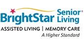 BrightStar Senior Living