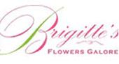 Brigitte's Flower Shop