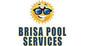 Brisa Pool Services