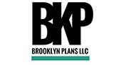 Brooklyn Plans