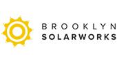Brooklyn Solar Works