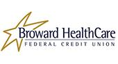 Broward HealthCare Federal Credit Union