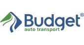 Budget Auto Transports logo