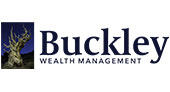 Buckley Wealth Management logo