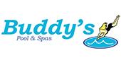 Buddy's Pool & Spas