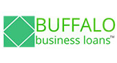 Buffalo Business Loans