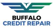 Buffalo Credit Repair LLC